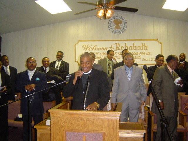 1stwords.jpg